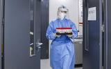 Chuyện thời covid (T.10): Rò rỉ vi khuẩn brucellosis từ nơi sản xuất vắc-xin tại Trung Quốc