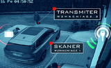 Ba Lan: Ăn trộm xe trong vòng 6 giây. Vấn đề đang ngày càng tăng và phổ biến hơn