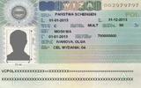 Một số vấn đề về thủ tục pháp lý visa theo pháp luật Ba Lan hiện hành