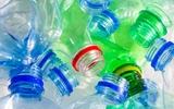 Biến chai nhựa thành hương vani