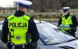 Ba Lan: Một chiến dịch của cảnh sát trong toàn quốc. Phạt khi không đeo khẩu trang và thu bằng