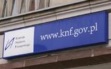 Về vụ bê bối giữa tỷ phú Czarnecki và Ủy ban Theo dõi Tài chính (KNF). Chúng ta biết gì cho đến nay?