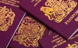 Sự khác biệt giữa quốc tịch và tư cách công dân?