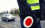 Kiểm tra giao thông trên đường: bạn cần biết các quyền của mình