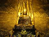 Nếp sống đạo đức của người con Phật khi xuân về