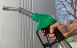 Châu Âu: Ký hiệu mới về xăng dầu. Các biển ON, Pb95 và Pb98 sẽ không dùng nữa