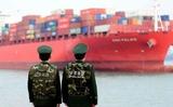 Mỹ có thể thua cuộc chiến thương mại với Trung Quốc