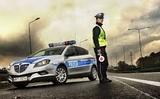 Thay đổi trong Bộ luật Hình sự về giao thông tại Ba Lan