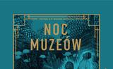 Đêm bảo tàng tại Warszawa (20-05-2017)