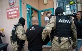 Bộ Ngoại giao Ba Lan phản hồi về vụ việc chị Hàn Thị Hương