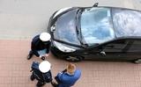 Ba Lan: Từ thứ bảy - 14/03/2020, nhà nước có thể trưng dụng xe ô tô của bạn