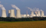 Trung Quốc lo ngại Nhật phát triển vũ khí hạt nhân