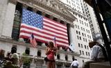 Tác động của bầu cử Mỹ tới kinh tế toàn cầu