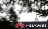 Hoa Kỳ dự luật cấm bán linh kiện cho Huawei và ZTE Trung Quốc