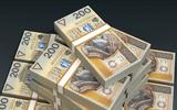 Ba Lan: Phát hiện một vụ ăn cắp lớn thuế VAT