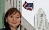 Người gốc Việt có thể trở thành thẩm phán tối cao Mỹ