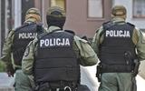 Ba Lan: Cảnh sát đã phá tan một băng nhóm tội phạm, mà chúng chuyên ăn cắp ở các cơ sở nông nghiệp, các đại lý và máy trả tiền ATM