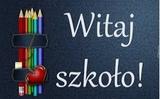 Bước đường học tập - công danh khoa học ở Ba Lan