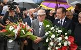 Tin vắn Ba Lan (04/09/2020)