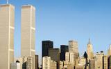 04/04/1973: Khánh thành Trung tâm Thương mại Thế giới ở New York