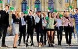Giáo dục tại Ba Lan - Phần thứ ba: Đánh giá kết quả học tập và phẩm cách của học sinh, sinh viên