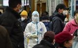 Thế giới đang phải trả giá cho sự cai trị độc đoán ở Trung Quốc