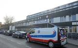 Coronavirus ở Vác-sa-va. Các bác sĩ ở Bệnh viện Banacha muốn kiện kẻ gây lây nhiễm