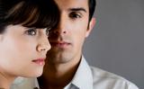 Phụ nữ nên làm gì khi biết chồng ngoại tình?
