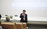 Thông báo hội thảo khoa học lần thứ III của sinh viên Việt Nam tại Ba Lan