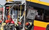 Vụ tai nạn ở Vác-sa-va: lái xe đã nghe lời buộc tội