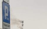 Ở Łódź kẻ nào đó đã đốt tháp ăng ten truyền sóng điện thoại di động. Cảnh sát đang truy tìm những thủ phạm. Có phải đây là những người chống lại công nghệ 5G không?