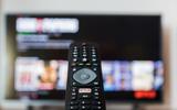 Ba Lan: Tiêu chuẩn DVB-T2/HEVC không lâu nữa sẽ áp dụng trong truyền hình mặt đất. Sẽ có thay đổi gì và ai sẽ phải mua bộ giải mã (dekoder) mới?