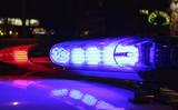 Ba Lan: Cảnh sát thủ đô đã bắt giữ 12 người nghi bán hàng nhái