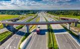 """""""Đường cao tốc nhỏ"""" về phía Đông. Tình hình xây dựng của cao tốc S17"""