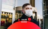 Đeo khẩu trang như thế nào để bảo vệ cho ta tối đa khỏi bị lây nhiễm?