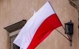 Nhìn lại ngày lễ Quốc tế Lao động ở Ba Lan trong những năm qua