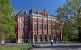 Bảng xếp hạng mới nhất của các trường đại học ở Ba Lan