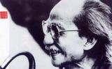 Tô Hoài viết về Nguyễn Tuân