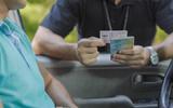 Pháp luật Ba Lan: Ai có quyền hỏi giấy tờ tùy thân (dowód osobisty) của bạn?