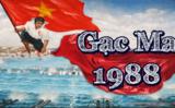Thông bạch : Tổ chức Đại lễ cầu siêu tri ân các chiến sỹ hy sinh bảo vệ chủ quyền của Việt Nam trên biển Đông