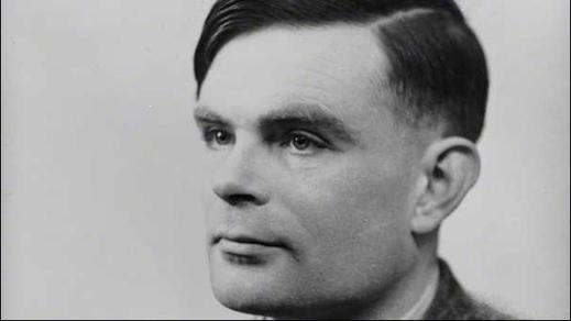 Alan Turing và bi kịch của một thiên tài khoa học