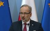 Những thay đổi mới nhất về việc nới lỏng các hạn chế ở Ba Lan
