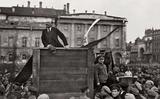 Một thế kỷ thăng trầm của chủ nghĩa cộng sản
