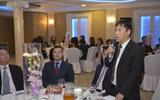 Thông báo Đại hội lần thứ II - Hội doanh nghiệp Việt Nam tại Ba Lan