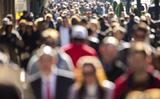 Có 200 nghìn người ngoại quốc ngoài Liên minh Châu Âu ở Ba Lan