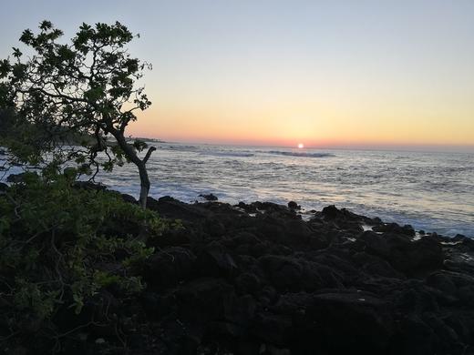 Khám phá đảo lớn Hawai