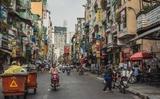Trung Quốc sẽ có đối thủ mạnh. Việt Nam đã thông qua hiệp định thương mại tự do với Liên minh Châu Âu