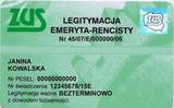 Bảo hiểm xã hội tại Ba Lan – Phần 3: Lương hưu