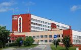 Hệ thống chăm sóc sức khỏe  và bảo trợ y tế thai sản  tại Ba Lan