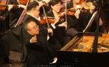 Nghệ sĩ Đặng Thái Sơn được mời làm giám khảo cuộc thi piano Fryderyk Chopin 2020
